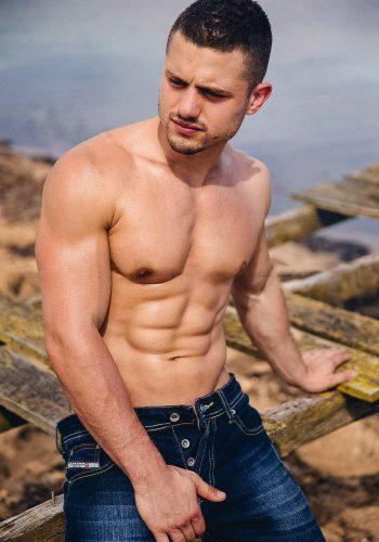 eddy melbourne stripper