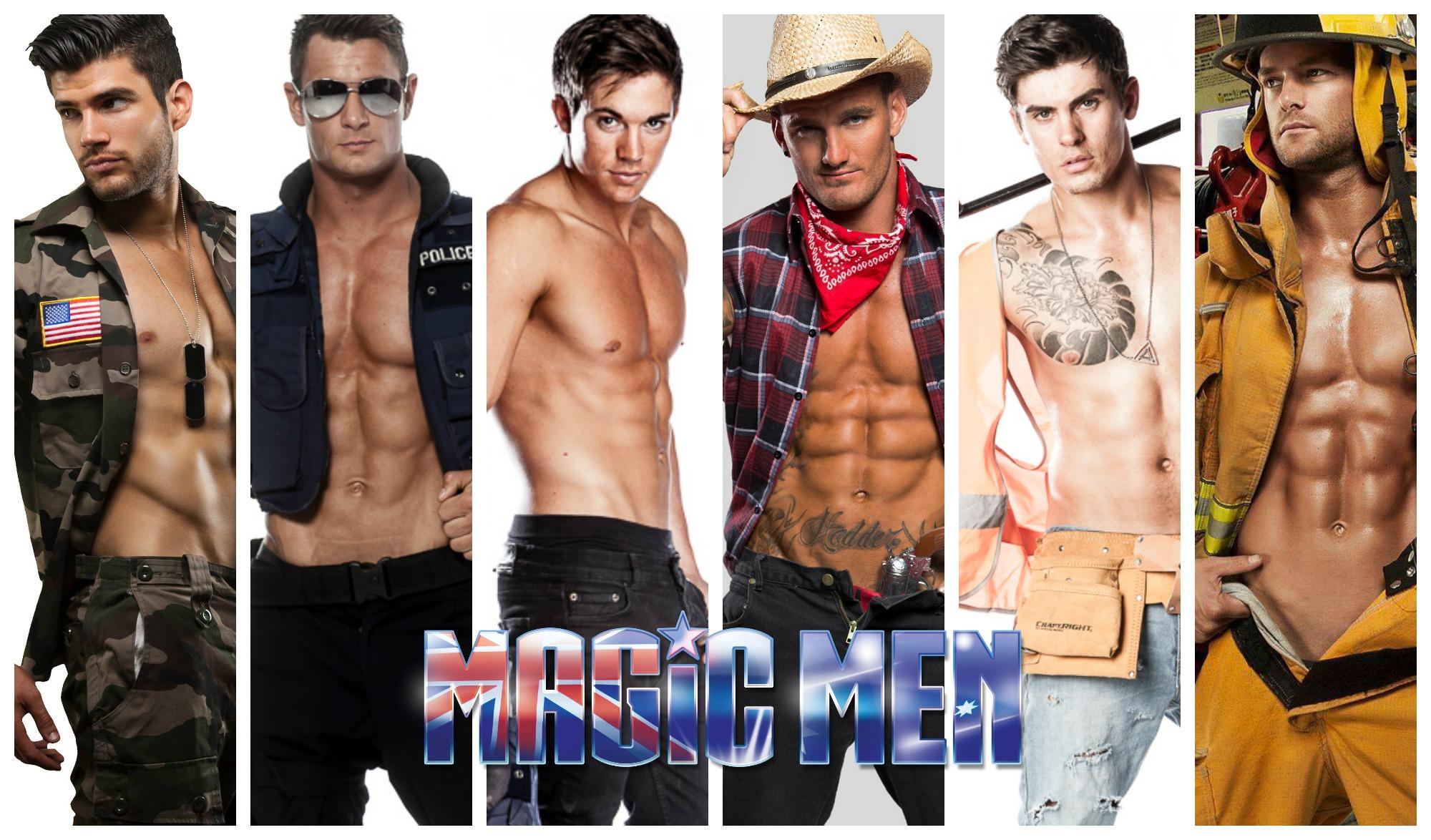 magic-men-collage-4