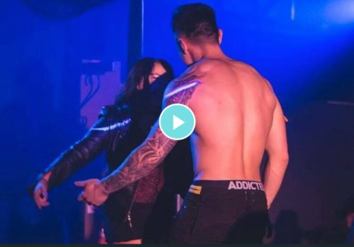 show-video